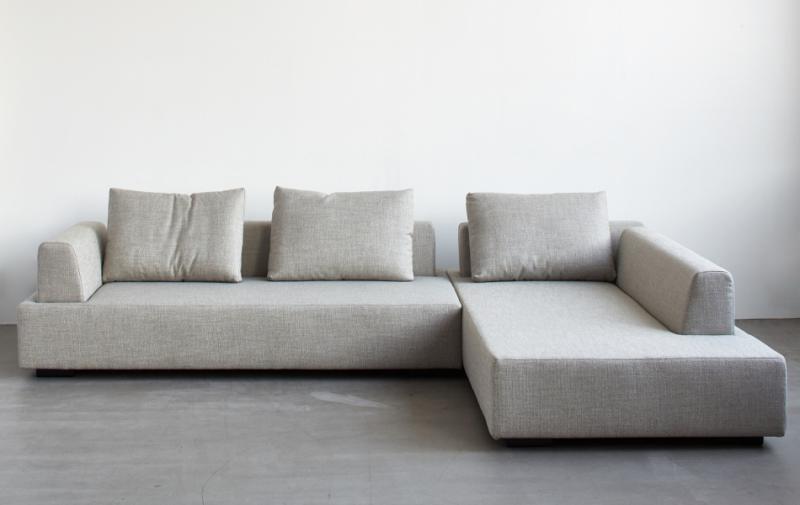 Betaalbaar design voor een jong budget master meubel