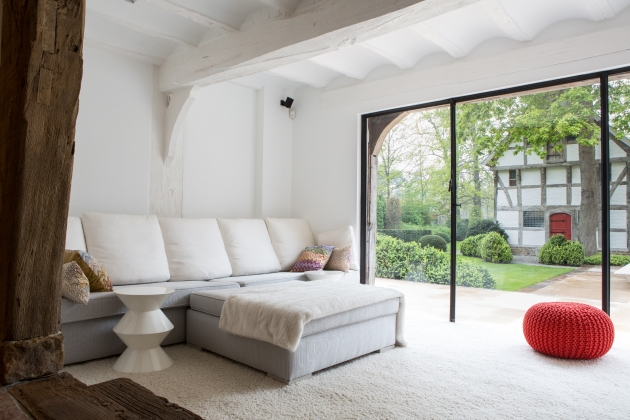Italiaans Meubel Design : Woiss meubels gucci klassieke italiaanse hoogglans woonkamer
