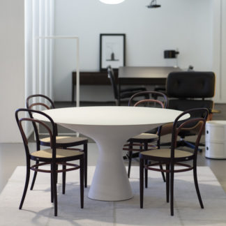 BlancoBlanco tafel