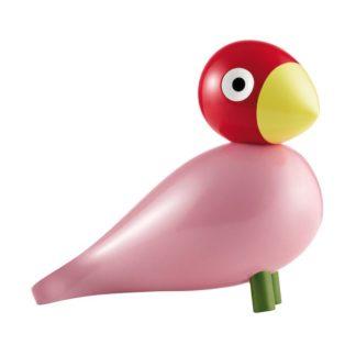 Songbird Ruthsongbird ruth - roze