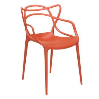MastersMasters Chair - Oranje