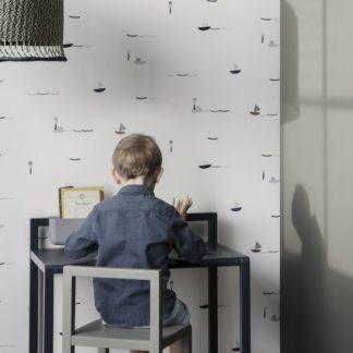 Little Architect DeskLittle Architect Desk