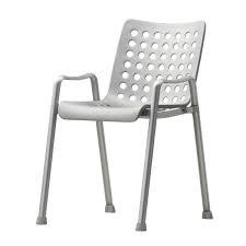 Landi ChairLandi Chair