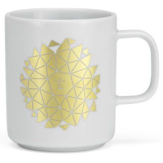 Coffee Mug New Sunkoffietas - New Sun