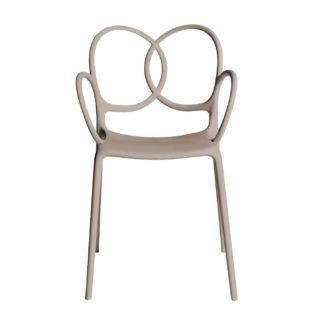 SissiSissi Armchair Roos