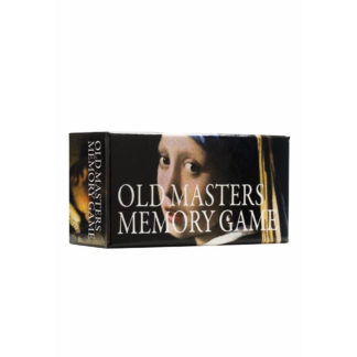 Old master memory gameOld master memory game, memoryspel