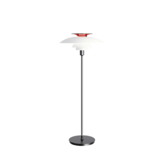 PH80PH80 vloerlamp