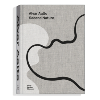 Alvar Aalto - Second Nature