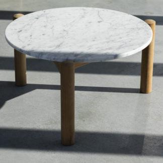 Table à Plateau InterchangeableTable à Plateau Interchangeable