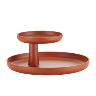 Rotary trayrotary tray, baksteen