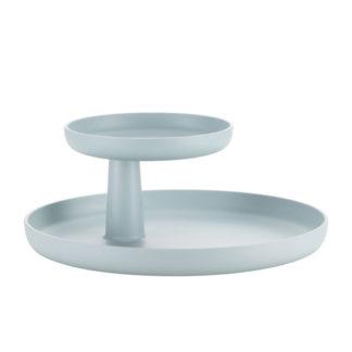 Rotary trayrotary tray - ijsgrijs