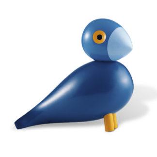 Songbird Kay Songbird Kay