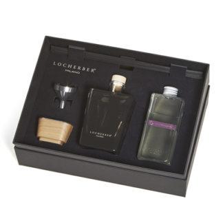 Black CarthagoBlack Carthago - gift box