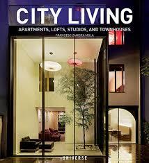 City Living City Living