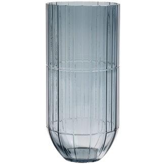 Colour vasecolour vase, blauw - XL