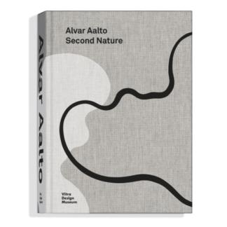 Alvar Aalto - Second Nature