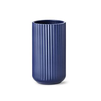 Lyngby vaseLyngby vase, blauw