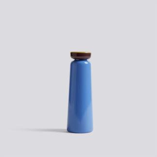 Sowden BottleSowden Bottle, blauw, 0.35 L