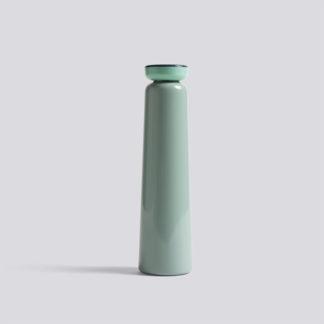 Sowden BottleSowden Bottle, munt, 0.5 L
