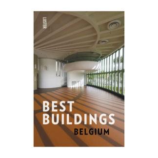 Best Buildings BelgiumBest Buildings Belgium