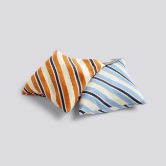 ScentScent, classic stripes