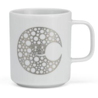 Coffee Mug Moonkoffietas - Moon