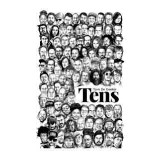 TensTens