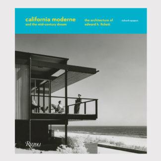 California ModerneCalifornia Moderne