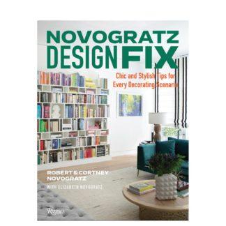 Novogratz Design Fix Novogratz Design Fix