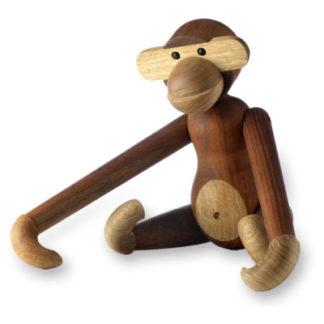 Monkey LargeMonkey Large
