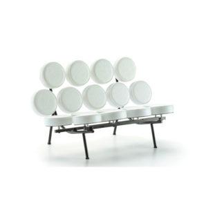 Miniatures Collectionnelson marshmallow sofa, mini
