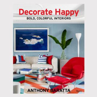 Decorate HappyDecorate Happy