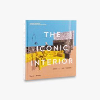 The Iconic InteriorThe Iconic Interior