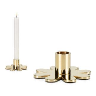 Candle Holders Petalcandle holder, petal